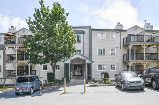 Photo 1: 208 3700 John Parr Drive in Halifax: 3-Halifax North Residential for sale (Halifax-Dartmouth)  : MLS®# 202013864