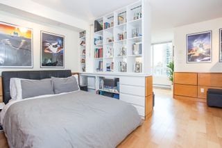 Photo 2: 2310 1188 RICHARDS Street in Vancouver: Yaletown Condo for sale (Vancouver West)  : MLS®# R2167050
