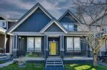 Main Photo: 5876 131A Street in Surrey: Panorama Ridge House for sale : MLS®# R2582544
