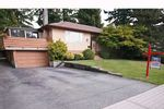 Property Photo: 2271 STANWOOD AVE in Coquitlam