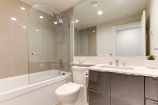 Photo 27: 103 1129 PIPELINE Road in Coquitlam: New Horizons Townhouse for sale : MLS®# R2547180
