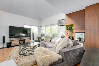 """Photo 5: 306 1622 FRANCES Street in Vancouver: Hastings Condo for sale in """"Frances Place"""" (Vancouver East)  : MLS®# R2619733"""