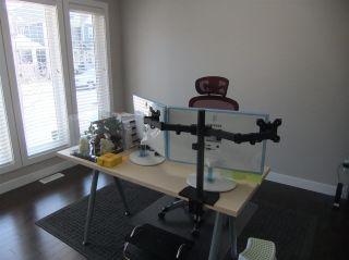 Photo 12: 5138 Corvette Street in Edmonton: Zone 27 House for sale : MLS®# E4241742