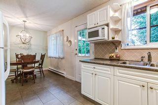 Photo 4: 21097 GLENWOOD Avenue in Maple Ridge: Northwest Maple Ridge House for sale : MLS®# R2205159