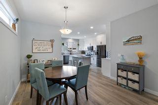 Photo 10: 81 Seton Manor SE in Calgary: Seton Detached for sale : MLS®# A1134436