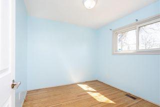 Photo 16: 237 Bedson Street in Winnipeg: Residential for sale (5G)  : MLS®# 202112066