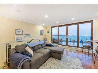 "Photo 29: 15348 VICTORIA Avenue: White Rock House for sale in ""White Rock"" (South Surrey White Rock)  : MLS®# R2579502"