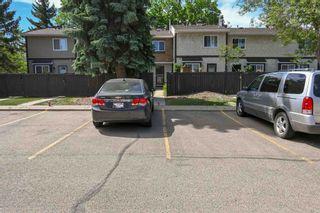 Photo 26: 104 TUDOR Lane in Edmonton: Zone 16 Townhouse for sale : MLS®# E4261181
