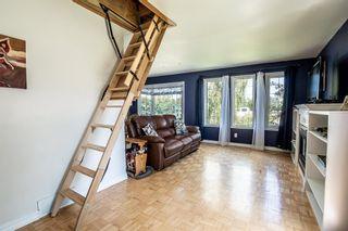 Photo 4: 302 ABERDEEN Street: Granum Detached for sale : MLS®# A1013796
