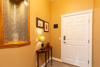 Photo 5: 1402 24 Hemlock Crescent SW in Calgary: Spruce Cliff Apartment for sale : MLS®# A1117941