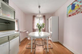 Photo 10: 4364 PRINCE ALBERT Street in Vancouver: Fraser VE House for sale (Vancouver East)  : MLS®# R2159879