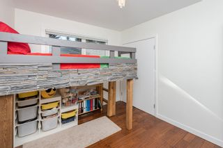 Photo 24: 13911 76 Avenue in Edmonton: Zone 10 House for sale : MLS®# E4265115
