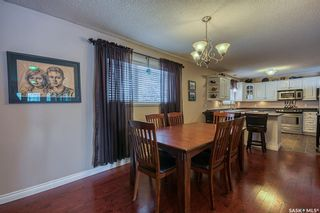 Photo 9: 137 1st Avenue East in Montmartre: Residential for sale : MLS®# SK848726