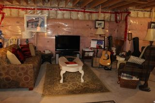 Photo 28: 649 Prince Of Wales Drive in Cobourg: House for sale : MLS®# 510851253