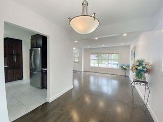 Photo 12: 12 Havenhurst Crescent SW in Calgary: Haysboro Detached for sale : MLS®# A1147808