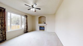 Photo 18: 3206 35A Avenue in Edmonton: Zone 30 House for sale : MLS®# E4259198