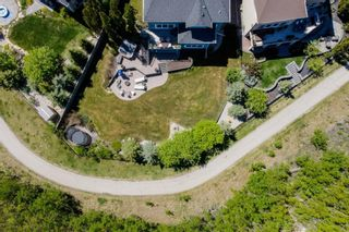 Photo 43: 74 TUSCANY ESTATES Point NW in Calgary: Tuscany Detached for sale : MLS®# A1116089