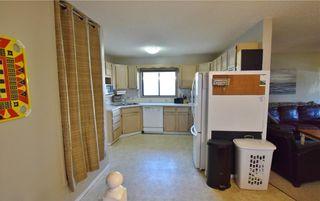 Photo 6: 93 MCKERRELL Way SE in Calgary: McKenzie Lake Residential for sale : MLS®# C4213882