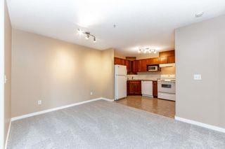 Photo 13: 128 240 SPRUCE RIDGE Road: Spruce Grove Condo for sale : MLS®# E4242398