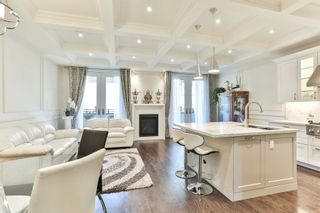 Photo 5: 2636A Bayview Avenue in Toronto: St. Andrew-Windfields House (3-Storey) for sale (Toronto C12)  : MLS®# C5287149