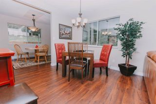 Photo 8: 12115 ROTHSAY Street in Maple Ridge: Whonnock House for sale : MLS®# R2390344