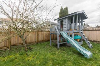 Photo 20: 8283 157A Street in Surrey: Fleetwood Tynehead House for sale : MLS®# R2175398