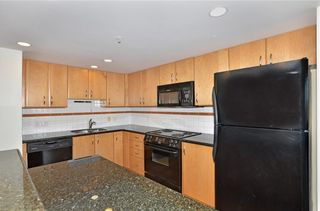 Photo 5: 514 1108 6 Avenue SW in Calgary: Downtown West End Apartment for sale : MLS®# A1087725