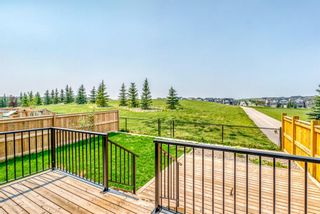 Photo 2: 292 Nolancrest Heights NW in Calgary: Nolan Hill Detached for sale : MLS®# A1130520