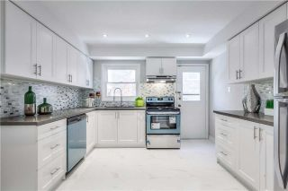 Photo 10: 76 Loganberry Cres in Toronto: Hillcrest Village Freehold for sale (Toronto C15)  : MLS®# C3710592