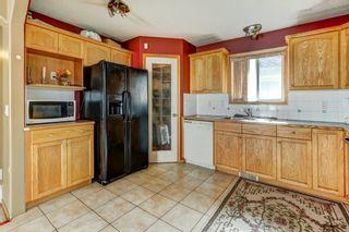 Photo 9: 243 TARACOVE ESTATE Drive NE in Calgary: Taradale Detached for sale : MLS®# C4303627