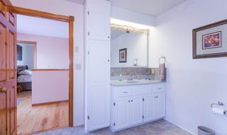 Photo 21: 634 Willow Street in Brookdale: 101-Amherst,Brookdale,Warren Residential for sale (Northern Region)  : MLS®# 202106226
