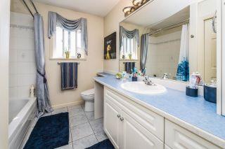 Photo 22: 10471 SLATFORD Street in Maple Ridge: Albion House for sale : MLS®# R2624121