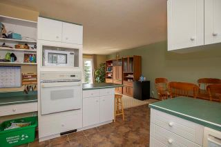 Photo 10: 72 Brighton Court in Winnipeg: East Transcona Residential for sale (3M)  : MLS®# 202007765