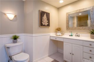 Photo 24: 16334 Red Coach Lane in Whittier: Residential for sale (670 - Whittier)  : MLS®# PW21054580