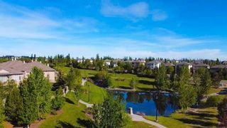 Photo 50: 7559 MAY Common in Edmonton: Zone 14 House for sale : MLS®# E4248519