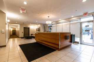 Photo 4: 514 35 Inglewood Park SE in Calgary: Inglewood Apartment for sale : MLS®# A1138972