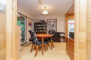 Photo 11: 607 Sandra Pl in : La Mill Hill House for sale (Langford)  : MLS®# 878665