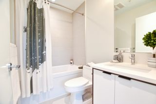 Photo 30: 350 5355 LANE STREET in Burnaby: Metrotown Condo for sale (Burnaby South)  : MLS®# R2610892