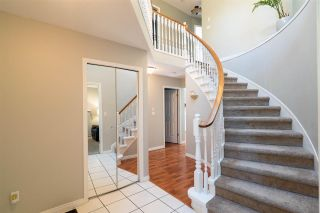 Photo 12: 8678 141 STREET in Surrey: Bear Creek Green Timbers House for sale : MLS®# R2387042