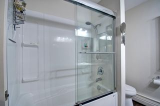 Photo 20: 414 1305 Glenmore Trail SW in Calgary: Kelvin Grove Apartment for sale : MLS®# A1115246