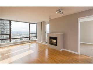 Photo 5: : Burnaby Condo for rent : MLS®# AR103