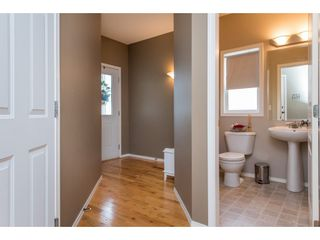 """Photo 5: 171 46360 VALLEYVIEW Road in Chilliwack: Promontory Townhouse for sale in """"Apple Creek"""" (Sardis)  : MLS®# R2521746"""