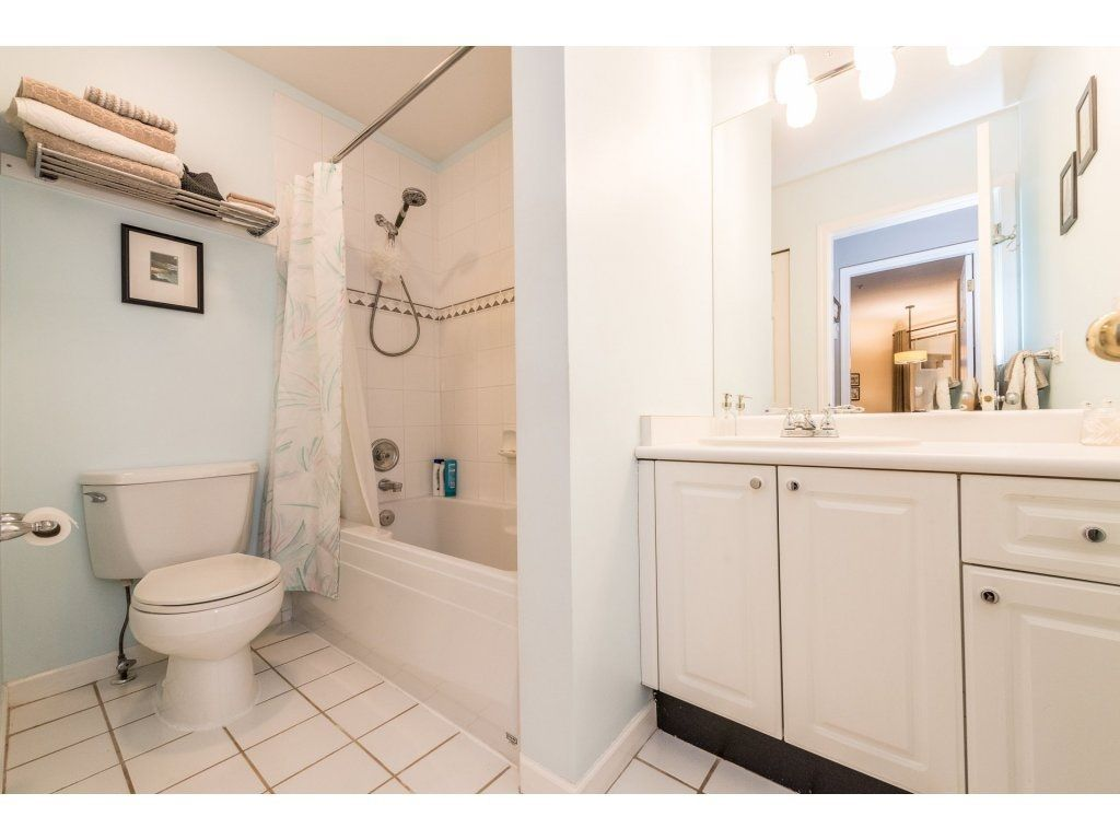 """Photo 16: Photos: 206 630 ROCHE POINT Drive in North Vancouver: Roche Point Condo for sale in """"THE LEGEND"""" : MLS®# R2235559"""