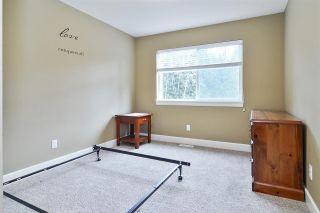 Photo 24: 12433 MCNUTT Road in Maple Ridge: Northeast House for sale : MLS®# R2547502