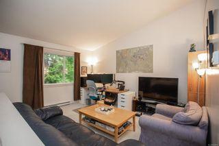 Photo 19: 6011 Hammond Bay Rd in : Na North Nanaimo House for sale (Nanaimo)  : MLS®# 868844