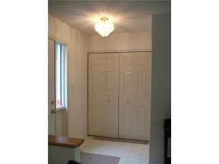 Photo 5: 704 St Mary's Road in WINNIPEG: St Vital Condominium for sale (South East Winnipeg)  : MLS®# 1312083