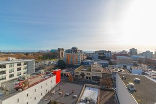 Photo 31: 1112 835 View St in : Vi Downtown Condo for sale (Victoria)  : MLS®# 866830