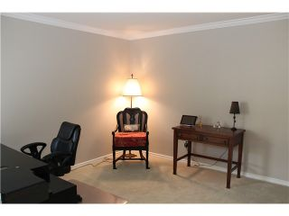 Photo 8: # 160 16275 15TH AV in Surrey: King George Corridor Condo for sale (South Surrey White Rock)  : MLS®# F1419681