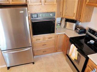 Photo 3: 611 Nordstrum Road in Saskatoon: Silverwood Heights Single Family Dwelling for sale (Saskatoon Area 03)  : MLS®# 389556