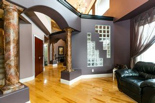 Photo 8: 267 TORY Crescent in Edmonton: Zone 14 House for sale : MLS®# E4235977
